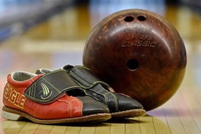 Photo for Life U Adds Men's and Women's Bowling